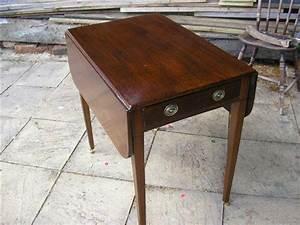 Antique furniture restoration for Antique furniture restoration