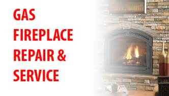 Fixing Gas Fireplace by Furnace Repair Gas Lines Water Heaters Propane