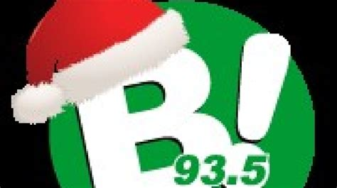 Myrtle Beach Radio Station Starts Nonstop Christmas Music