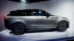 Automotive News: Jaguar Land Rover doubles down on diesel