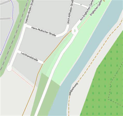 Englischer Garten Landsberg am englischen garten 86899 landsberg landsberg