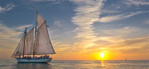 Catamaran Sailing Key West by Key West Sailing Tours Best On Key West