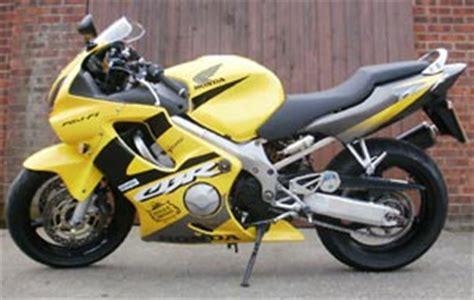 Nada Motorcycle Kbb Motorcycle Nada Blue Book Nada Party