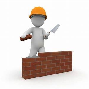 Quadratmeter Wohnung Berechnen : tipps zur richtigen berechnung der wohnfl che www ~ Watch28wear.com Haus und Dekorationen