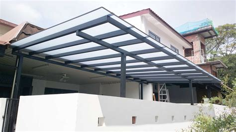 polycarbonate roof design polycarbonate roof contractor ace awnings