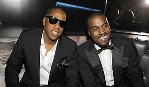 watch first 39public enemies jay z vs kanye39 documentary With kanye vs jay z documentary