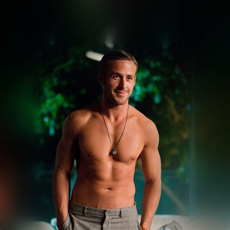 ryan gosling sexy hm01 ryan gosling shirtless topless sexy wallpaper