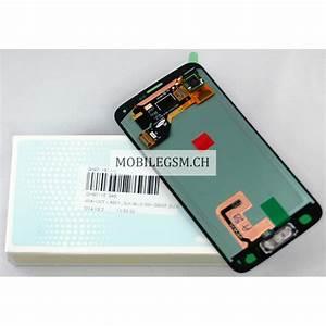 IPhone - chip Handy Welt