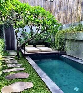 Idée Jardin Zen : idee decoration jardin zen ~ Dallasstarsshop.com Idées de Décoration