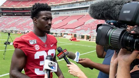 No. 2 Alabama vs Ole Miss football: How to watch on TV ...