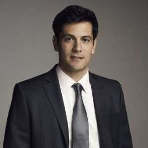 Michael Landes Birthday, Real Name, Age, Weight, Height ...