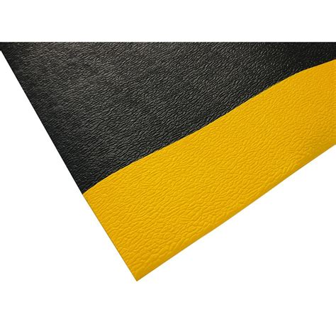 tapis antifatigue en rouleau nt427