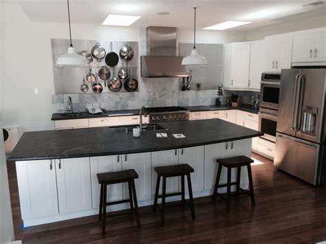 carrelage cuisine gris cuisine carrelage cuisine sol avec marron couleur