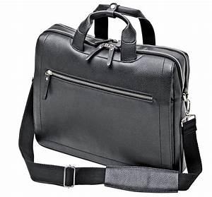 Sac Porte Document Homme : sacoche pour ordinateur portable simili cuir amsterdam ~ Melissatoandfro.com Idées de Décoration