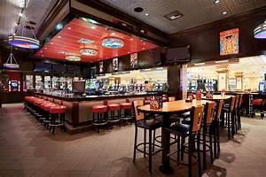 Gold Coast Hotel  U0026 Casino