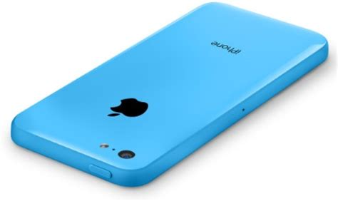 iphone 5c blue t mobile which colour phone mobiles