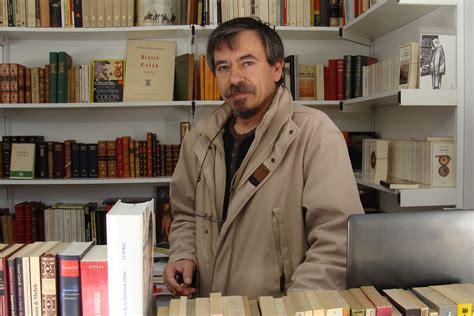 Libreria Cus by Librer 237 A Bibliomania Ortigosa Monte Y Librer 237 A Iratxe