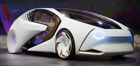 toyota s concept i car says hello to you arch2o com
