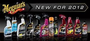 Produit Lavage Voiture : lavage auto my distrib my distrib ~ Maxctalentgroup.com Avis de Voitures