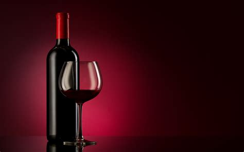 Wine Background Wine Hd Wallpaper And Background Image 2560x1600