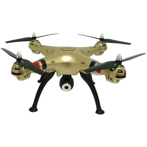 syma drones xhw fpv wifi rtr mm hobby habit