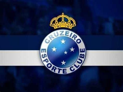 Será que você sabe tudo sobre o Cruzeiro?   Quizur