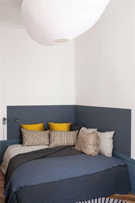 couleurs feng shui chambre davaus feng shui chambre couleur bleu avec des