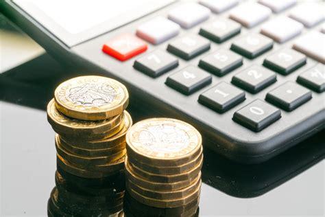 business bank accounts   uk