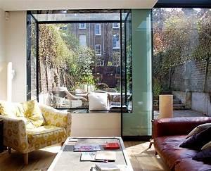 Diagram For A Living Room