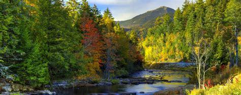 fall foliage   york autumn leaves scenic drives