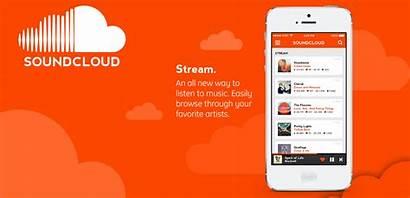 Soundcloud Premium Does Data Advertisments App Artists