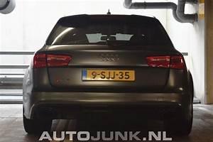 Audi Garage : audi rs6 in de garage op schiphol foto 39 s 166377 ~ Gottalentnigeria.com Avis de Voitures
