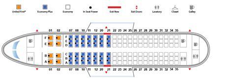 airways reservation siege airbus 319 319 united airlines