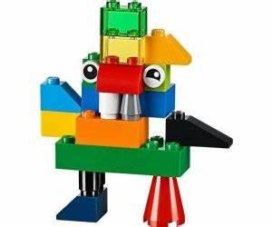 Lego Bausteine Groß : lego classic baustein erg nzungsset 10693 ab 14 38 preisvergleich bei ~ Orissabook.com Haus und Dekorationen