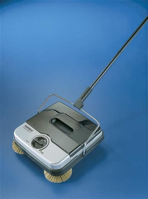 Electric Sweepers For Wood Floors by 1000 Images About Floor Sweepers On Carpets