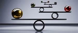 Bronzegate | Striking a Balance – the SME CFO