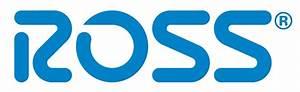 Ross Dress for Less®: Now Open in Downtown Chicago