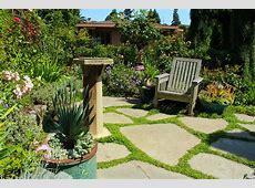 Hardscapes can make backyard more livable