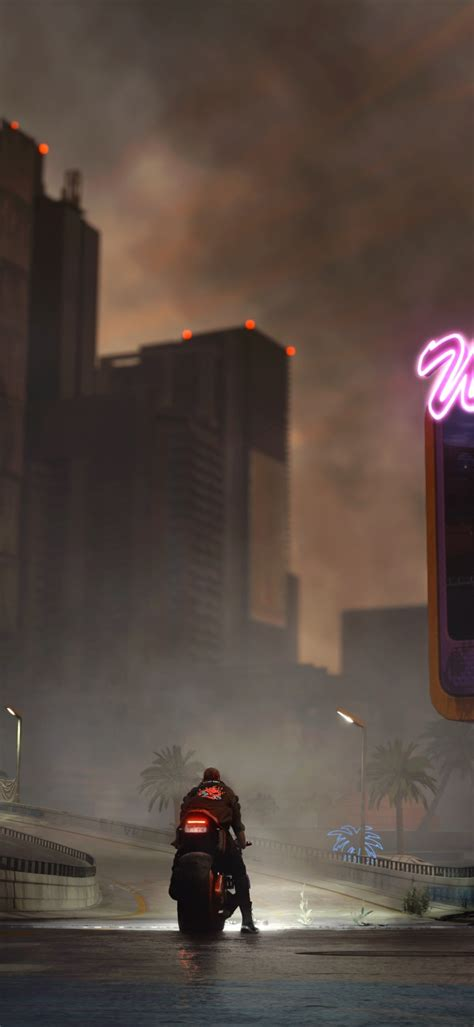 If you own an iphone mobile phone, please check the how to change the wallpaper on. 1080x2340 Welcome Cyberpunk 2077 1080x2340 Resolution Wallpaper, HD Games 4K Wallpapers, Images ...
