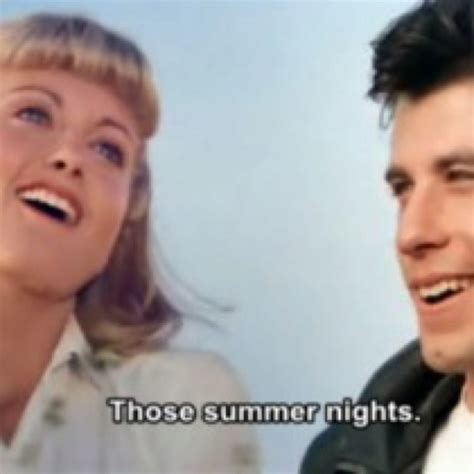 17 Best Images About Grease On Pinterest  Sandra Dee