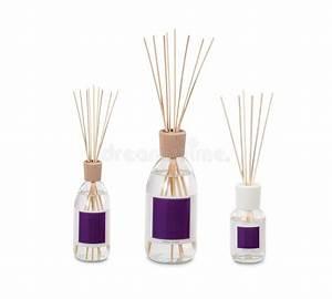 Parfum D Ambiance Maison : b tons de parfum d 39 ambiance pour la maison image stock image du d tendez d coratif 38746681 ~ Teatrodelosmanantiales.com Idées de Décoration