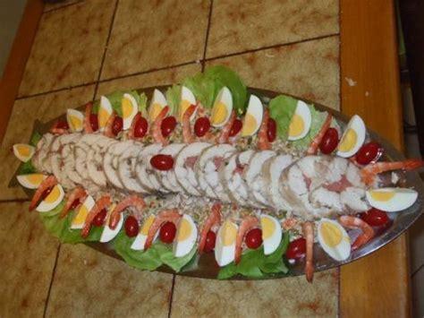cuisiner du brochet médaillons de brochet au saumon recette de médaillons de