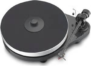 platter mat pro ject rpm 5 1 turntable ortofon 2m the