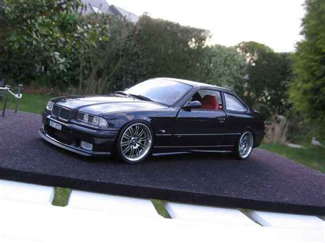bmw e36 coupe kaufen bmw m3 e36 coupe violette felgen m3 224 deport ut models modellauto 1 18 kaufen verkauf