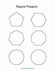 Beautiful 28 Collection Of Drawing A Regular Pentagon area Of in addition Area Of Regular Polygon Worksheet   Worksheets S le further  also Area and Perimeter of Regular Polygons   CK 12 Foundation likewise Solved  Name  Geometry Worksheet 9 5 Date  Period  Find Th in addition Geometry Worksheets   Quadrilaterals and Polygons Worksheets also areas of regular polygons worksheet 429755   myscres in addition Best Regular Polygon   ideas and images on Bing   Find what you'll also Area of Regular Polygons   Mrs  Newell's Math furthermore Regular Polygons Worksheet 2   All Kids  work in addition Geometry Worksheet  Area of Regular Polygons by My Geometry World as well FREE Area of Regular Polygons Partner Activity Worksheet   Geometry additionally Area Of Regular Polygons Worksheet 2 Answer Key Worksheets And additionally  further  also Finding Area And Perimeter Of Irregular Shapes Worksheets On. on areas of regular polygons worksheet