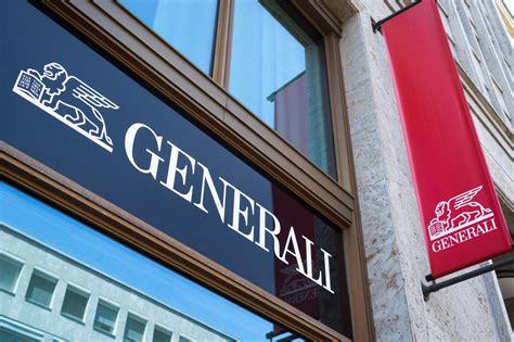 siege generali generali veut délocaliser une centaine de postes de nyon à