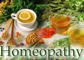 Homeopathy - Homeopathy Meaning, Homeopathy Remedy, Homeopathic ... Homeopathy