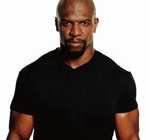 Terry Crews Net Worth, Biography, Age, Weight, Height ...