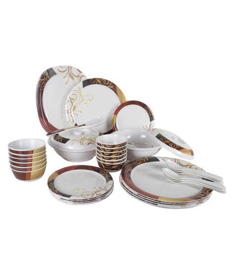 melamine dinnerware pcpl
