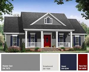 Exterior color combinations for collection colour for Kitchen cabinet trends 2018 combined with diy butterfly wall art
